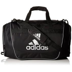 ece4265a1 Adidas Gama Media - Bolsos, Carteras y Maletines en Mercado Libre ...