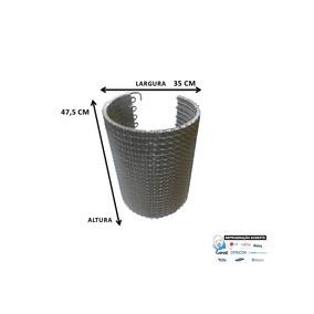 Serpentina Da Condensadora Springer Carrier 9k 12k 18k Cobre