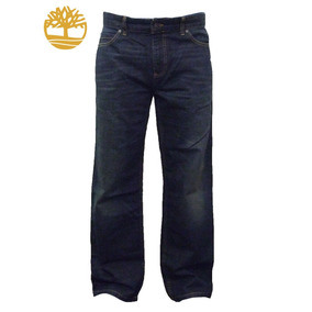 Timberland Jeans Regular Comfort Fit Blacksville 2636j