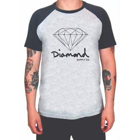2ae2fc9f09 Camiseta Anth Co - Camisa Masculino no Mercado Livre Brasil