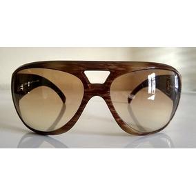 Oculos Evoke Sepultura - Óculos De Sol Evoke no Mercado Livre Brasil 03ef6521ab