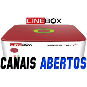 Controle Remoto Dtvs Ciine Lbt564 Da Foto Pronta Entrega