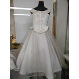 Venta de vestidos de novia olx