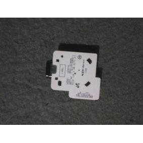 Placa Do Sensor Remoto Samsung Un32fh4205