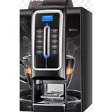 Maquina Café E Bebidas Quentes - Krea - Semi Nova