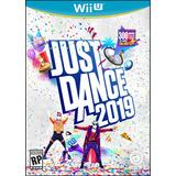 Juegos Para Wii Baratos Consolas Y Videojuegos En Mercado Libre