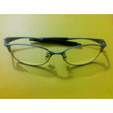 Lentes Oakley Bracket 6.1 Antireflego