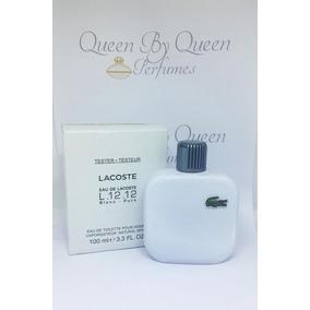 105d5abafdbf5 Perfume Pure Blanc Karen Low (masculino) 100 Ml - Perfumes ...