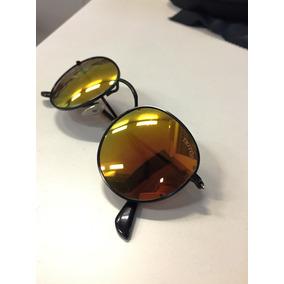 8ad36f7b13255 Triton Oculos Feminino Espelhado - Óculos De Sol Sem lente ...