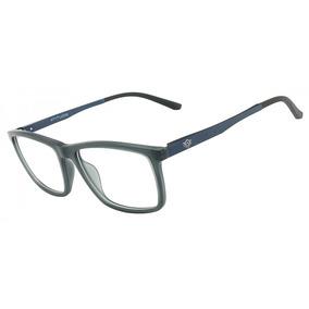 b15e30720dc3f Óculos Infantil Atitude Armacoes - Óculos no Mercado Livre Brasil