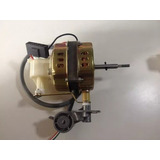 Motor Ventilador Mallory 40/50 Cm Novo Original Mallory