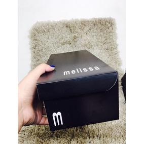 Melissa Burguesinha Original - Acessórios da Moda no Mercado Livre ... 7c92899f09b