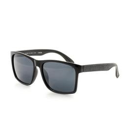 c143d7079 Oakley Romeu 2 Armaçao De Sol Juliet - Óculos no Mercado Livre Brasil