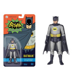 Funko Batman Adam West 10 Cm Supertoys