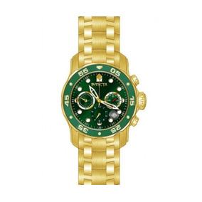 00e13e04585 Relogio Invicta Pro Diver 0075 - Relógio Masculino no Mercado Livre ...