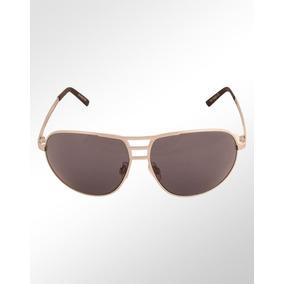 bf934e6865566 Oculos Ogochi - Óculos De Sol no Mercado Livre Brasil