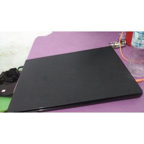 Notebook Dell I3, 12gb Ram , Ssd 240