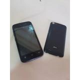 Telefono Android Plum Z404 Usado