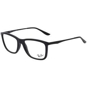 11bbaf3527d9d Oculos Ray Ban De 20,00 - Óculos no Mercado Livre Brasil