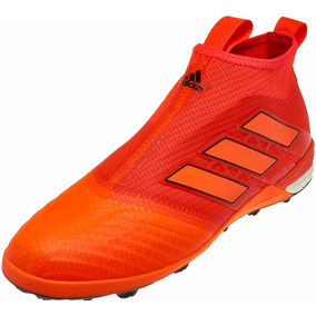 Botines Adidas Ace 17 Botitas - Botines en Mercado Libre Argentina 902053b7f04b5