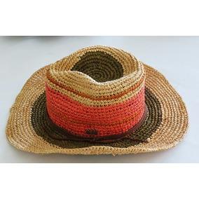 Venta De Sombreros Llaneros Borsalino - Ropa 8f268440285