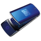 Motorola K1 Azulnovos E Seminovos, Original, Desbloqueado