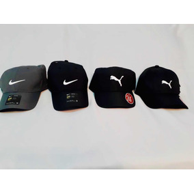 Gorra Nike Dri Fit Original en Mercado Libre México 9d45377ba7b