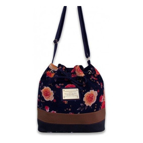 Bolsa Bucket - Bolsas Femininas no Mercado Livre Brasil be0b5b99bd3