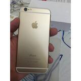 Iphone 6s Apple Com 3d Touch, Ios 11, Sensor Touch Id, Câmer