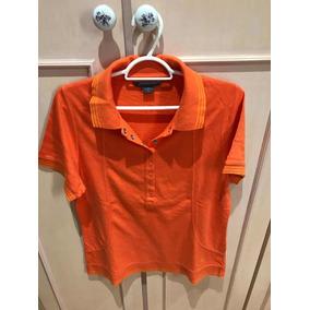 Camiseta Armani Feminina - Calçados, Roupas e Bolsas no Mercado ... 7d9b05a17b