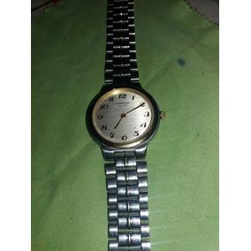 Reloj Haste Original Para Hombre.