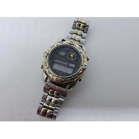 9afe76e5a71 Relogio Dumont Sports - Relógios no Mercado Livre Brasil