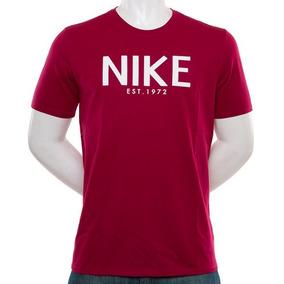 Remeras Nike Xxxl - Remeras Manga Corta de Hombre en Mercado Libre ... 2c91c8253c3ed