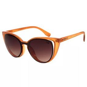 34d630771453b Oculos Feminino Chili Beans - Óculos De Sol no Mercado Livre Brasil