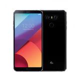 Lg G6 (64 Gb) Usado