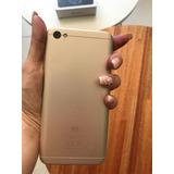 Xiaomi Redmi A5 Con Solo 1 Mes De Uso