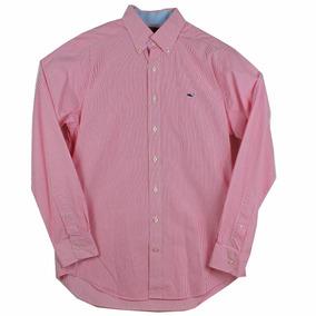 Camisa Vineyard Vines Belem Para Hombre Talla M