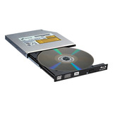 Blu-ray Para Notebooks Ct10n