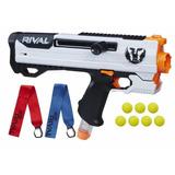 Nerf Rival Phantom Corps Helios Xviii-700 Hasbro Juguetes