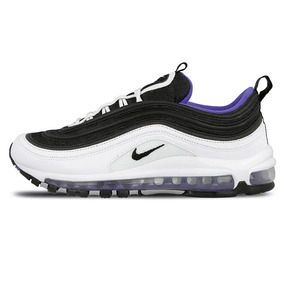 Air Max 97 Blanca - Zapatillas Nike en Mercado Libre Argentina 23b3cac0ad1