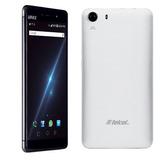 Smartphone Lanix Octacore L1200 Ram 2gb, Android 5.1 16gb 4g