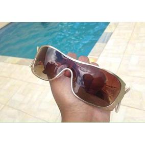 Oakley Dart Feminino Usado - Óculos De Sol Oakley, Usado no Mercado ... 374324a1ba