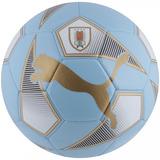 Bola Uruguai - Bolas de Futebol no Mercado Livre Brasil 631cdb92f2a43