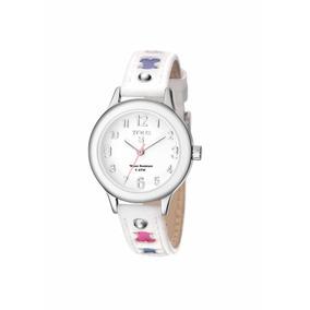 85802d3cccac Reloj Tous Sixties Original - Reloj de Pulsera en Mercado Libre México