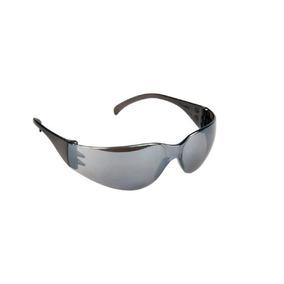 Oculos Kalipso De Sol - Óculos no Mercado Livre Brasil 92debd6737