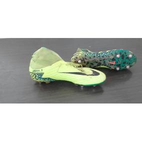 790a6fbf78 Vende Se Chuteira Para Futebol - Chuteiras no Mercado Livre Brasil