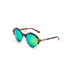 8340cbbdbbec3 Oculos De Sol Colcci Tartaruga - Óculos no Mercado Livre Brasil