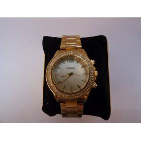25c74bf07c70 Reloj Mujer Dorado - Relojes - Mercado Libre Ecuador