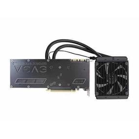 Tarjeta De Video Nvidia Geforce 1070i Hybrid