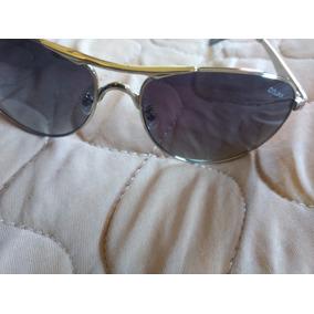 Luke Cosplay De Sol - Óculos no Mercado Livre Brasil dff5ea3b19